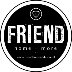 Friend Home and More