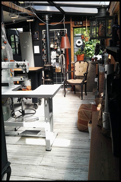 atelier friend home and more